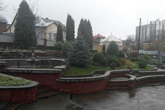 Санаторий Эдельвейс - sanatorii-edelveis-5.jpg