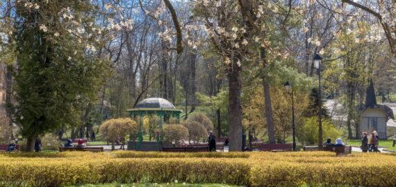 Сквер ім. Раймонда Яроша - truskavets-resort-central-park-01.jpg