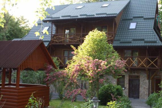 Вілла Мальви - villa-trembita-truskavets-05.jpg