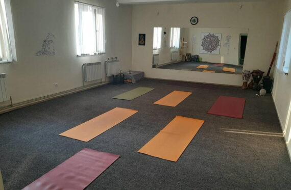 Студия йоги Yoga Station - yoga-station-truskavets-002.jpg