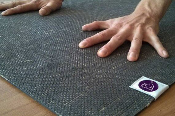 Студия йоги Yoga Station - yoga-station-truskavets-01.jpg