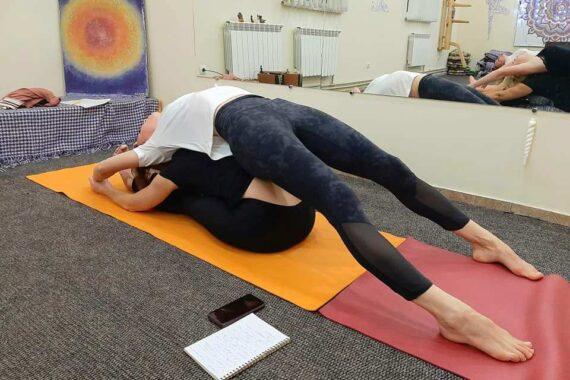 Студия йоги Yoga Station - yoga-station-truskavets-02-1.jpg