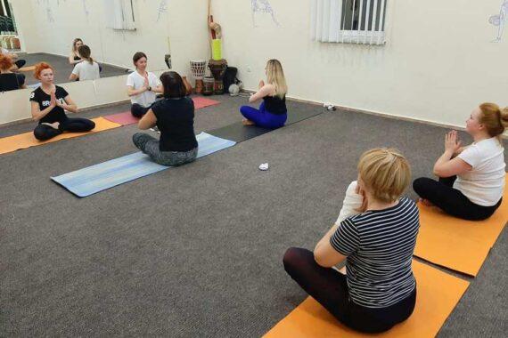 Студия йоги Yoga Station - yoga-station-truskavets-04.jpg
