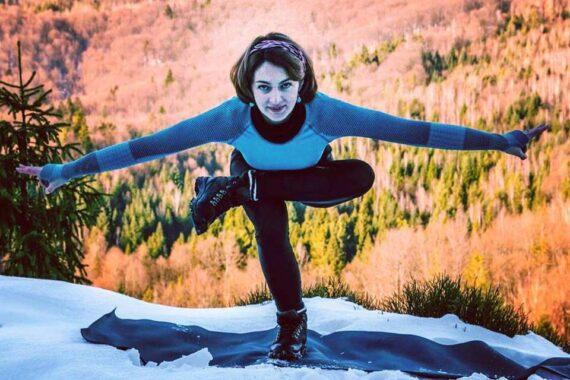 Студия йоги Yoga Station - yoga-station-truskavets-07.jpg