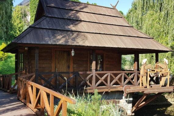 Ландшафтний парк Підгір'я - pidhirya-landscape-park-02.jpg