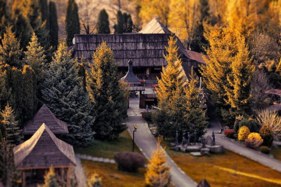 Ландшафтний парк Підгір'я - pidhirya-landscape-park-15.jpg