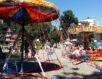 Дитячі атракціони в центрі Трускавця - karuseli-v-truskavtsi-102x79.jpg