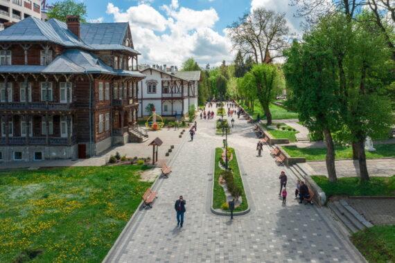 Villa Goplyana - truskavets-resort-maydan-kobzaria-04.jpg