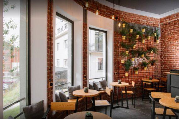 Кафе & Винотека Confiserie - confiseria-truskavets-02.jpg