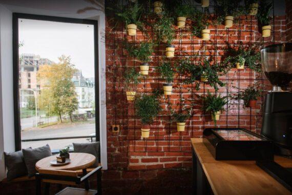 Кафе & Винотека Confiserie - confiseria-truskavets-03.jpg