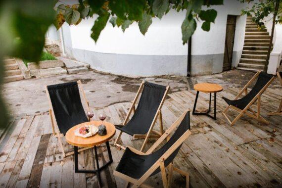 Кафе & Винотека Confiserie - confiseria-truskavets-06.jpg