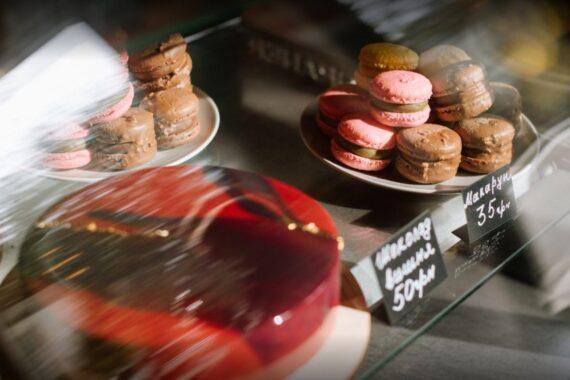 Кафе & Винотека Confiserie - confiseria-truskavets-07.jpg