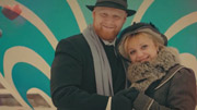 День влюбленных в Трускавце