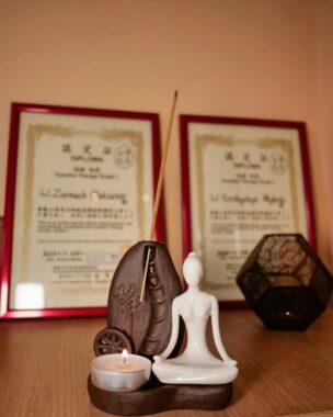 Японський масаж Юмейхо - yaponskyy-masazh-yumeykho-truskavets.jpg