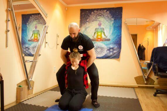 Японський масаж Юмейхо - yaponskyy-masazh-yumeykho-truskavets_5.jpg