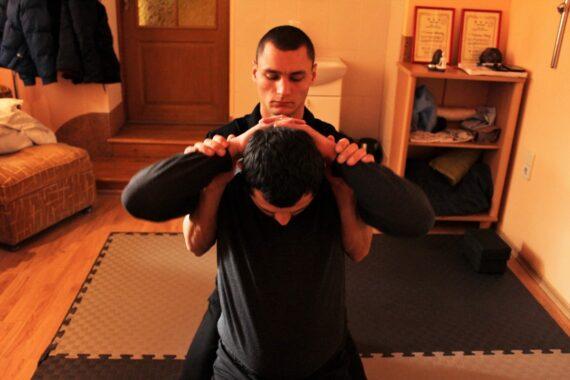 Японський масаж Юмейхо - yaponskyy-masazh-yumeykho-truskavets_6.jpg