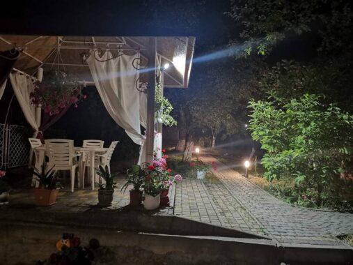 Вілла Ivanna - villa-ivanna-truskavets-01.jpg