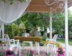 Вілла Ivanna - villa-ivanna-truskavets-02-102x79.jpg