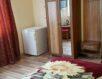 Вілла Ivanna - villa-ivanna-truskavets-12-102x79.jpg