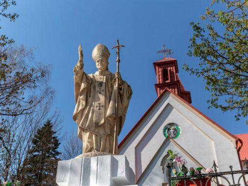 Kościół wniebowzięcia najświętszej marii panny - kostel-vnebovziattya-truskavets-03.jpg