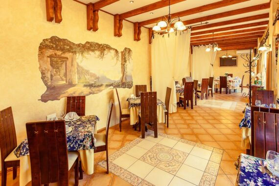 Дворик Лева (ресторан) - restoran-dvoryk-leva-10.jpg