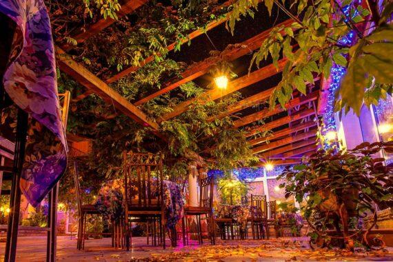 Дворик Лева (ресторан) - restoran-dvoryk-leva-15.jpg