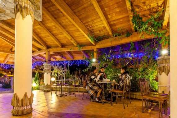 Дворик Лева (ресторан) - restoran-dvoryk-leva-16.jpg