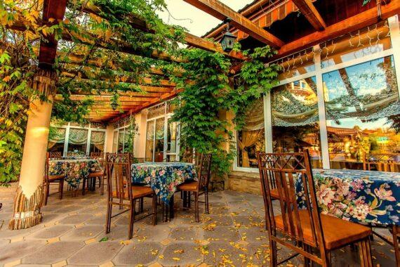 Дворик Лева (ресторан) - restoran-dvoryk-leva-20.jpg