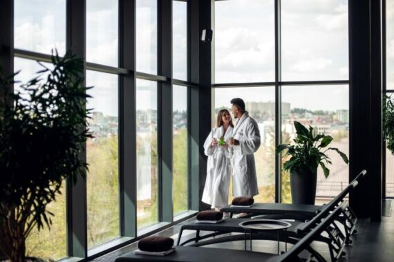 Готель Раймонд - raymond-hotel-truskavets-04.jpg