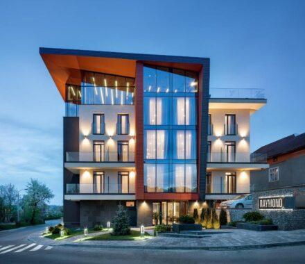 Готель Раймонд - raymond-hotel-truskavets-09.jpg