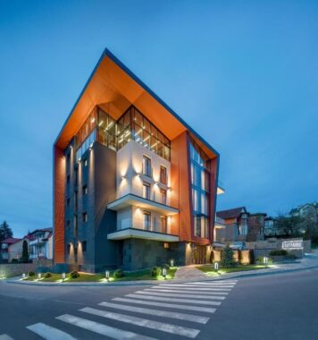 Готель Раймонд - raymond-hotel-truskavets-11.jpg