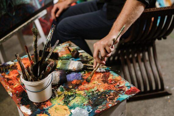Галерея «Kopchak Art Gallery» - andriy-kopchak-artists-photo-18.jpg