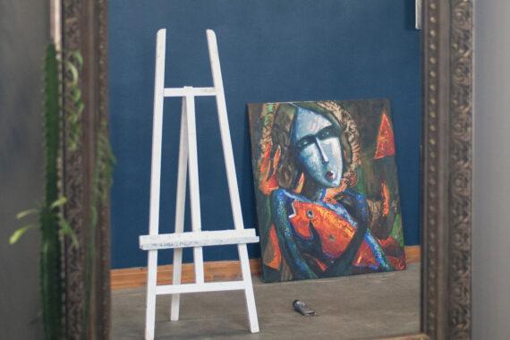 Галерея «Kopchak Art Gallery» - kopchak-art-gallery-3.jpg