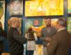 Галерея «Kopchak Art Gallery» - kopchak-art-gallery-4-102x79.jpg